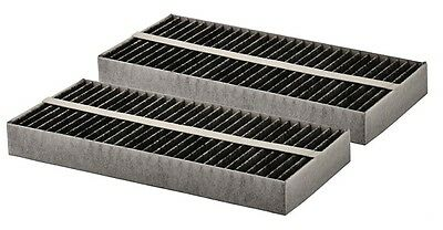 nissan oem cabin air filter 999m1vp005 cad. Black Bedroom Furniture Sets. Home Design Ideas