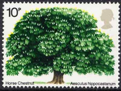 1975 62nd Inter-Parliamentary Parliament Conference SG988 Un / Mint FREEPOST