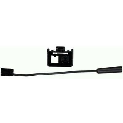 Metra 40-VL20 Car Radio Stereo Antenna Adapter Cable for Select 1999-20 Volvo