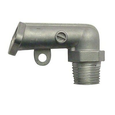 COCK JOINT for Rinnai Rice Cooker RER55AS BRR37 62345