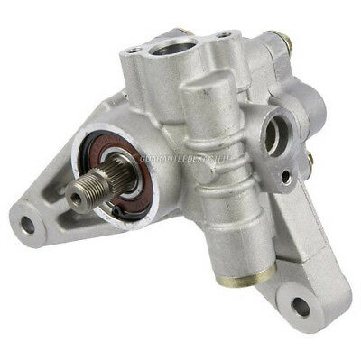 Acura TL 04-08 Brand New Power Steering Pump