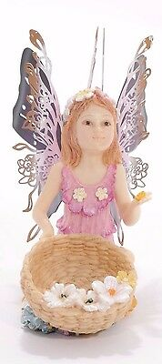 The fairy Way*The tooth Fairy*no:34023-rare