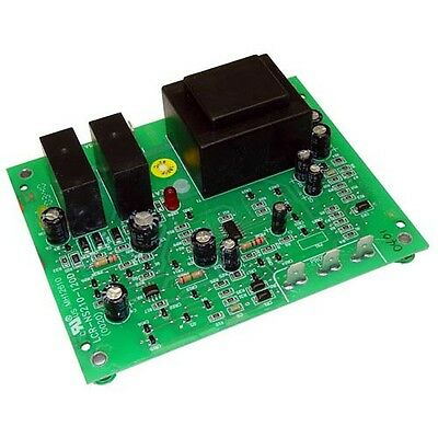 WATER LEVEL CONTROL BOARD for Cleveland Boiler BRE-3-5 Steamer  6-CGM-200 441006