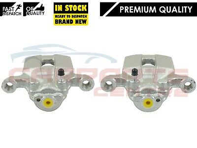 For City Rover Tata 1.4 O.e New Cooling Water Pump With Gasket 279020109108