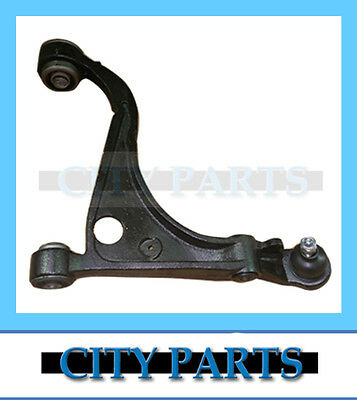 Brand New Au Ba Bf Ford Falcon Rh Front Lower Control Arm Right Hand Suspension