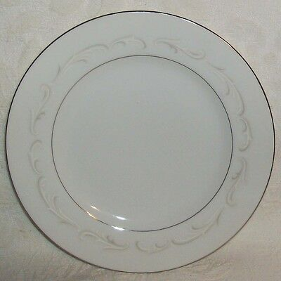 Fine China of Japan LAURA 3728 Bread & Butter Plate (s)