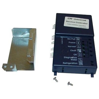 CONTROLLER for Scottsman CME1056 CME1056R CME1356 CME1356R CME1386 1656 461439