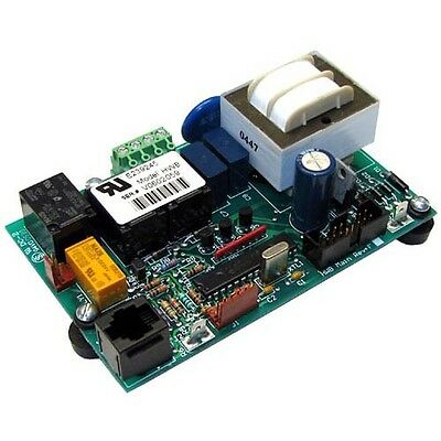 CONTROL BOARD for Hubbell OEM Part/Model # T1000 461366