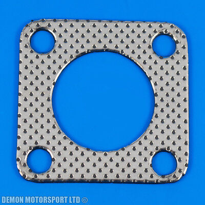Performance External Wastegate Gasket 47mm GReddy Type R and C (4 Bolt)