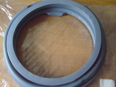 Samsung Washing Machine Door Seal - (Equiv To Dc64-00563B).