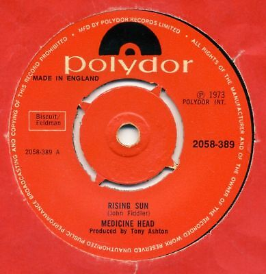 singles in rising sun The house of the rising sun is a traditional folk song, sometimes called rising sun blues it tells of a life gone wrong in new orleans many versions also urge a sibling to avoid the same fate the most successful commercial version, recorded in 1964 by british rock group the animals, was a number one hit on the uk singles chart and.