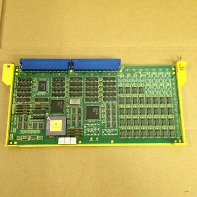 FANUC Power Board 15T/M. A16B-2200-0020