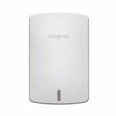 HONEYWELL  RedLINK™ Wireless  Indoor Sensor  C7189R1004