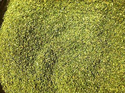 "Catnip Bulk Free Shipping, New ""2019""  Crop, Dried/fresh/green"