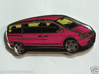 Mercedes Pin   _  Mercedes Benz V Class Edition Lapel pin (M18)  (**) *