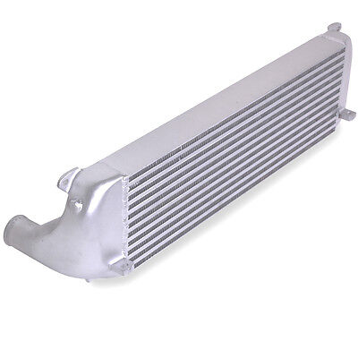 Direnza Aluminium Front Mount Intercooler For Land Range Rover P38 2.5 300Tdi
