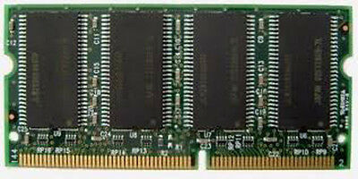 128MB DRAM MEMORY for CISCO 1841 Router   MEM1841-128D
