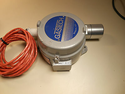 Killark / Gastech SPM25122 Explosion Proof Receptacle Box