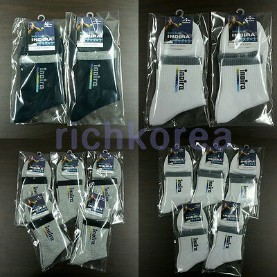 Sports Socks Lot Adult Womens Mens shoes Athletic Functional Choice pairs Korean