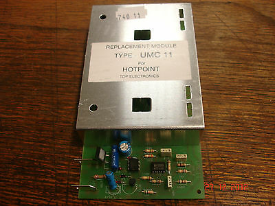 Hotpoint Module Part No. TOPMOD 149, 168001 for mods 9901, 9920, 9924, 9934,9970
