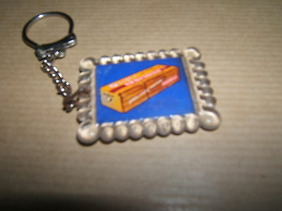 Porte-Cles Ancien Biscuits Olibet