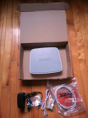 2Wire 2701HG-T or B, 54 Mbps, Modem + Wireless Router