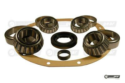 Ford Transit 51/53/54 SW TW Axle Differential Bearing Overhaul Repair Kit