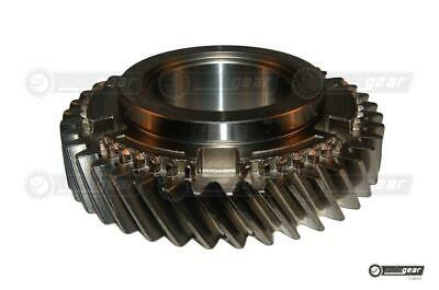 Vauxhall Astra Corsa Zafira M20 M32 Gearbox 2nd Gear (43 Tooth)