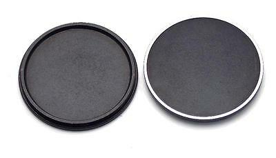 One 39mm 39 Screw in Metal Front Lens Cap for Leica NEW