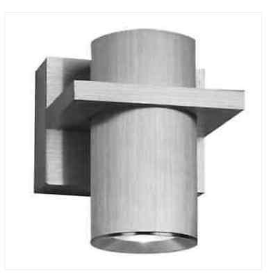 Applique Moderna A Led Dynamo Di Ideal Lux Pictures to pin on ...