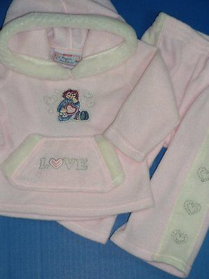 Girls 2pc Summer Outfits Carter/'s Gymboree Baby Nay Baby Gap Sugar Cookies