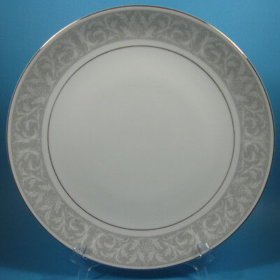 Imperial W. Dalton WHITNEY Chop Plate Round Serving Platter