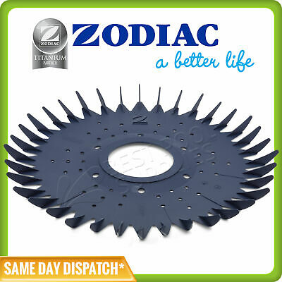 Baracuda Barracuda Disc Skirt Mat Genuine Original. Authorized Zodiac Dealer.
