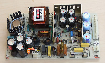 NEW TRS-80 Model 4 Power Supply for Tandy Model 4 NOS