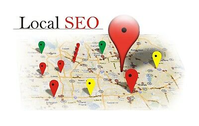 40+ PR9 Backlinks on Authority site Page Rank Booster Google SEO Get TOP RANK