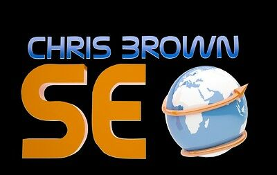 Get Your Domain TOP Google Page Rank with 825+ EDU bACKLINKS- Link Building SEO