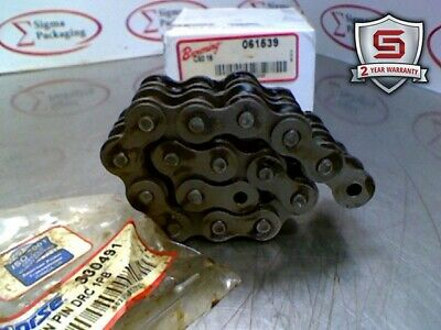 New Browning Roller Chain 061539