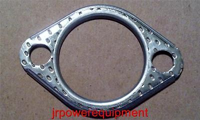 Briggs & Stratton Exhaust Gasket 692236, 272293, 270917 - FREE SHIPPING INCLUDED