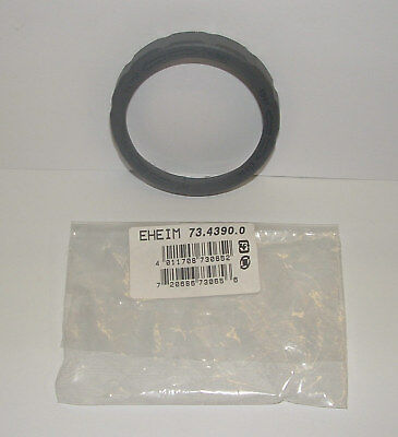 Eheim 7343900 Locking Ring For Wet/ Dry Control. 2227, 2229, 2327, 2329