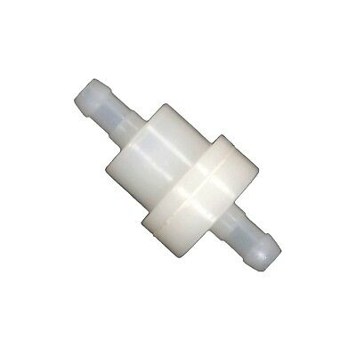 Yamaha Genuine Outboard Fuel Filter Element 9.9-225 HP 1994 Up 61N-24563-10