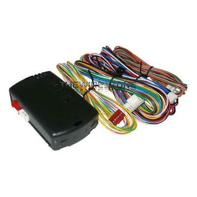 Fortin EVO-ALL Universal All-in-One Alarm Data Bypass & Interface Module