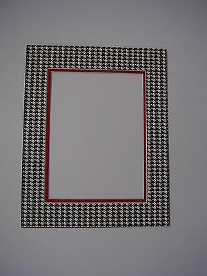 16x20 pictue frames 11x14 photo with mat ikea ribba. Black Bedroom Furniture Sets. Home Design Ideas