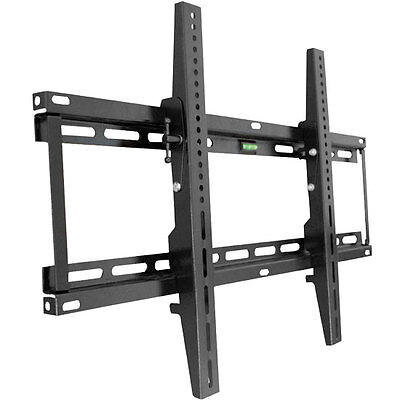 "New Pyle PSW113 32""-55"" Flat Panel Tilting TV Wall Mount"