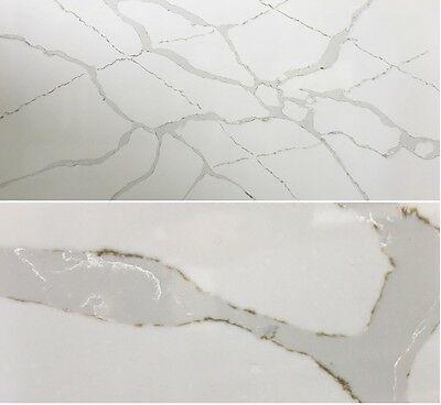 Quote Only:  Kitchen stone benchtop - Delivery and install available Brisbane