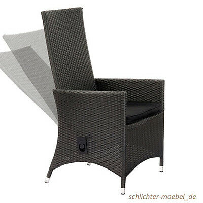 gartenmobel auf rechnung die neuesten innenarchitekturideen. Black Bedroom Furniture Sets. Home Design Ideas