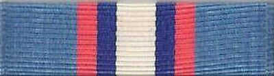 Air Force Outstanding Airman of the Year Ribbon