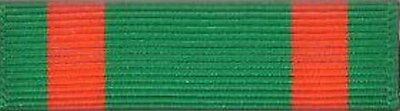Navy & Marine Corps Achievement Ribbon