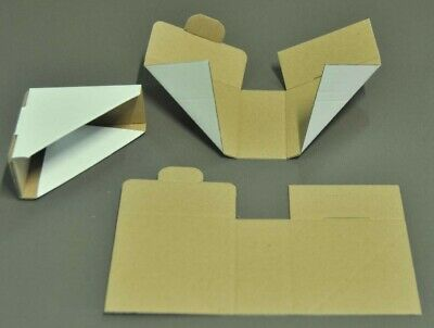 350pcs/35MM cardboard Corner Protectors--FACOTRY DIRECT