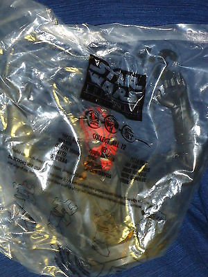 NEW 1999 STAR WARS Episode 1 DARTH MAUL  Taco Bell/KFC/Pizza Hut Cup Topper