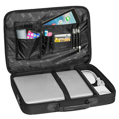 "17,3"" NOTEBOOKTASCHE 17 Zoll Notebook Laptop Tasche (43,9cm)"